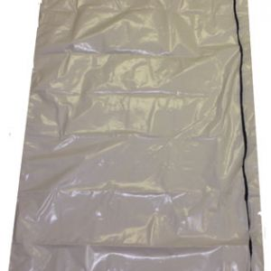 U-Zip Body Bag